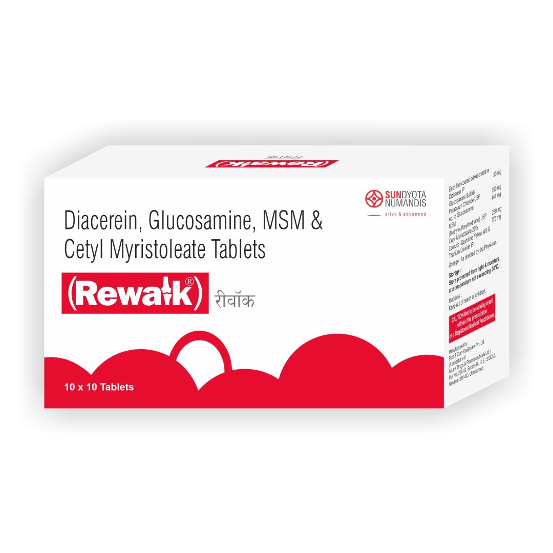 Rewalk®