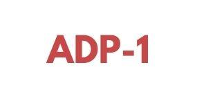 ADP-1