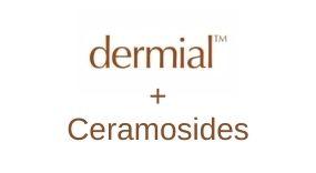 Dernial + Ceramosides
