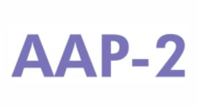 AAP - 2