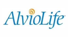 Alvio Life