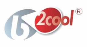 b2COOL