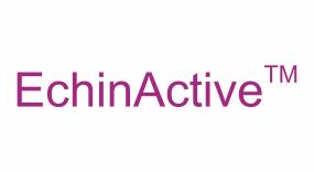 EchinActive™