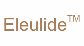Eleulide™