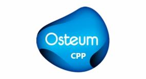 Osteum CPP