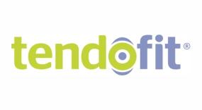 Tendofit