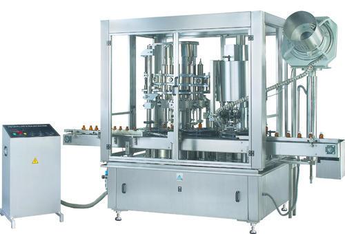 monoblock-rotary-piston-filling-machine-500x500